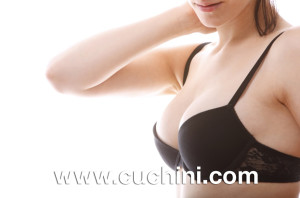Lingerie Guide: How to Take Care of Bra