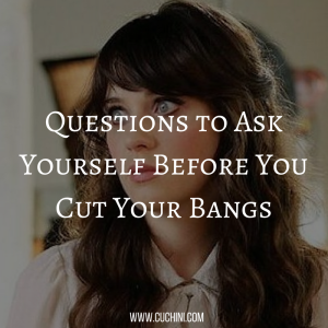 questions-to-ask-yourself-before-you-cut-your-bangs
