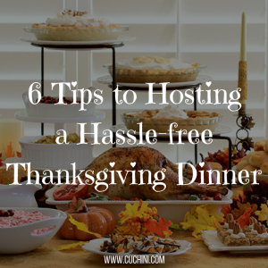 6-tips-to-hosting-a-hassle-free-thanksgiving-dinner