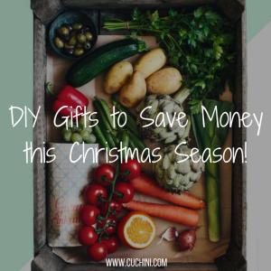 diy-gifts-to-save-money-this-christmas-season