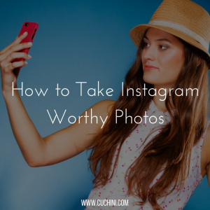 how-to-take-instagram-worthy-photos