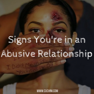 7 signs you re in an emotionally abusive relationship